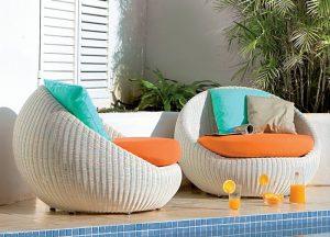 furniture-bali-outdoor-rotan-garden