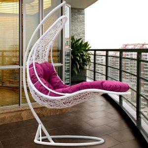 furniture-bali-rotan-swing-hanging-chair-outdoor