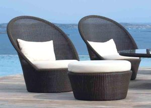 outdoor-furniture-rotan-bali-chairs